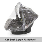 BabyStyle_CarSeatZippyRaincover